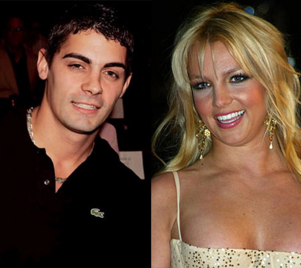 5 Shortest Hollywood Marriages