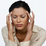 Headache and its 5 most common triggers
